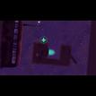 MMY: Otherworld Mystery