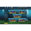 Football, Tactics & Glory - Football Stars