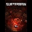 Subterrain