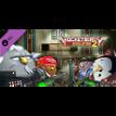 Rocketbirds 2 - Mind Control