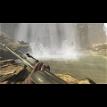 Mad Hunting Simulator VR