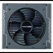 PHANTEKS AMP 550W
