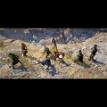 FIVE: Guardians of David