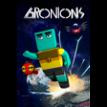 Gronions