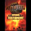 Perimeter: Emperor's Testament