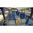 Bus Simulator 16 - MAN Lion's City CNG Pack