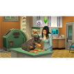 The Sims 4 + Cats & Dogs Bundle