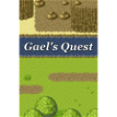 Gael's Quest