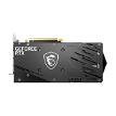 MSI GeForce RTX 3060 Ti Gaming X 8GB GDDR6 256-bit