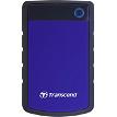 "Transcend StoreJet 25H3P 2.5"" 2TB 5400rpm 8MB USB3.0"