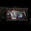 Endless Space 2 - Awakening (DLC)