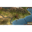 Europa Universalis IV: Catholic League Unit Pack