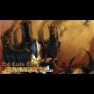 RPG Maker VX Ace - Evil Castle Tiles Pack