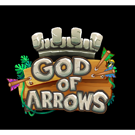God Of Arrows VR
