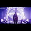 A-Tech Cybernetic VR