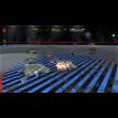 Robot Fighting