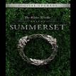 The Elder Scrolls Online - Summerset