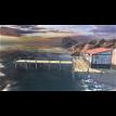 Tropico 4: Pirate Heaven