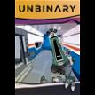 Unbinary
