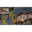 Crusader Kings II: Ultimate Portrait Pack