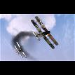 Rise of Flight: Channel Battles Edition