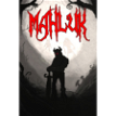 Mahluk:Dark Demon