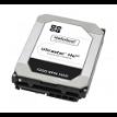 "Western Digital Ultrastar HE10 3.5"" 8TB 7200rpm 256MB SAS"