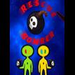 Rescue bomber