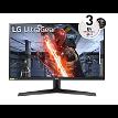 LG Ultragear 27GN600-B