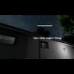 Perv Simulator VR