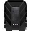 """ADATA HD710 Pro 2.5"""" 5TB 5400rpm 32MB USB3.1"""