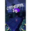 Cathedral 3-D