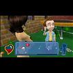 Leisure Suit Larry - Magna Cum Laude Uncut and Uncensored