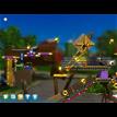 Crazy Machines Elements DLC - Gadget Fun & Tricky Riddles