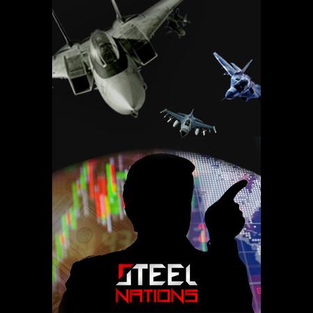 Steel Nations