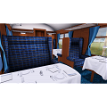 Trainz Simulator DLC: Coronation Scot