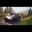 Spintires: MudRunner - American Wilds Expansion