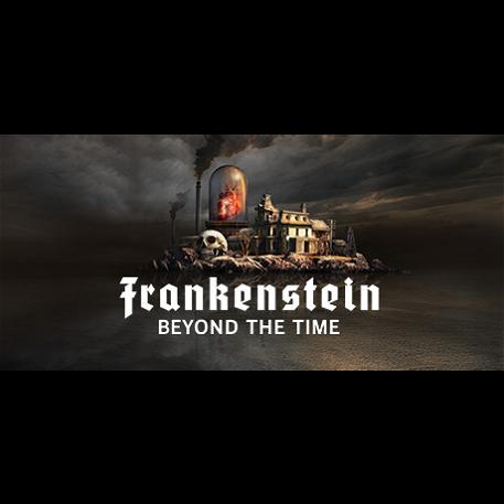 Frankenstein: Beyond the Time