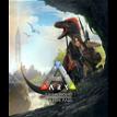 ARK: Survival Evolved - Season Pass