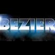 Bezier