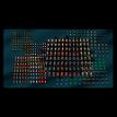 RPG Maker VX Ace - Old School Modern Graphics Pack 2