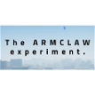 The Armclaw Experiment