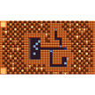 Choco Pixel 2