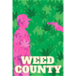 Weed County