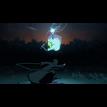 Naruto Shippuden: Ultimate Ninja Storm Trilogy