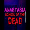 School of the Dead: Anastasia
