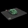 Trust GXT 783 & Mouse Pad