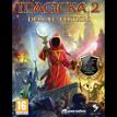 Magicka 2 - Deluxe Edition