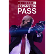 HITMAN 2 - Expansion Pass