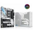 ASUS ROG STRIX Z590-A Gaming WIFI